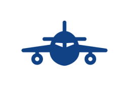 PICTO-avion-256x256