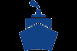 PICTO-bateau-256x256