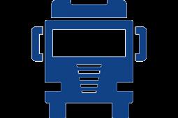 PICTO-camion-256x256